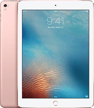 iPad Pro 9.7 inch 4G Wifi 32G chính hãng zin đẹp 99%