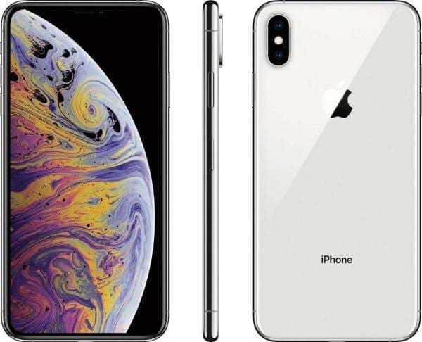 iPhone Xs Max Quốc Tế Mỹ zin all đẹp 99%