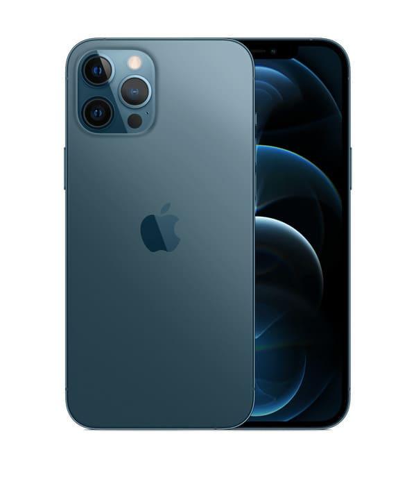 iPhone 12 Promax chính hãng quốc tế zin đẹp 99%