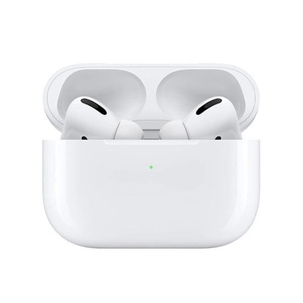 Tai nghe không dây Airpod Pro Rep 1:1 chất lượng 8/10