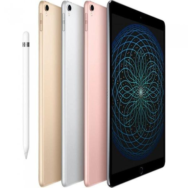 iPad Pro 9.7 inch Wifi 128G chính hãng zin đẹp 99%
