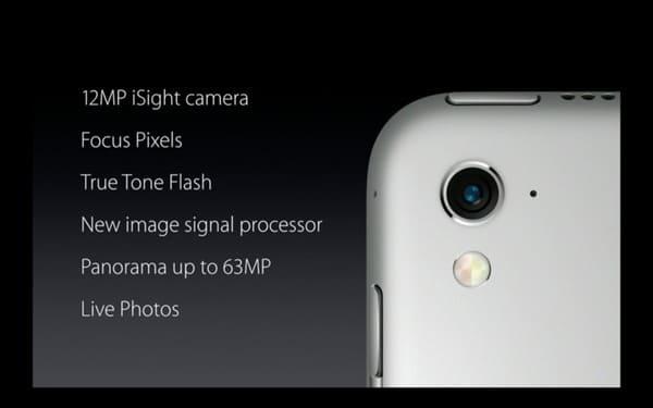 iPad Pro 9.7 inch 4G Wifi