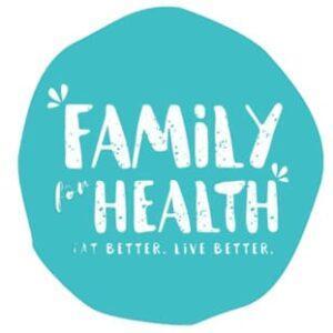 Thực phẩm bảo vệ sức khoẻ