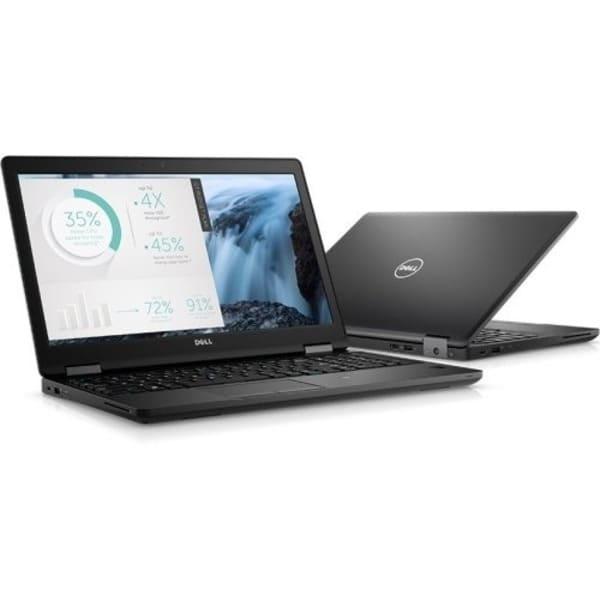 Laptop Dell Latitude 5480 chính hãng hàng zin đẹp 99%