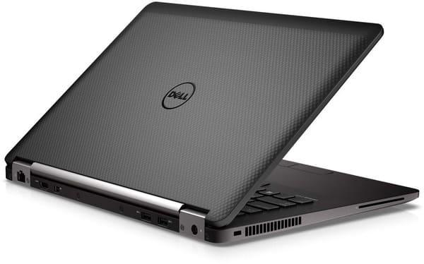 Laptop Dell Latitude E7470 chính hãng hàng zin đẹp 99%