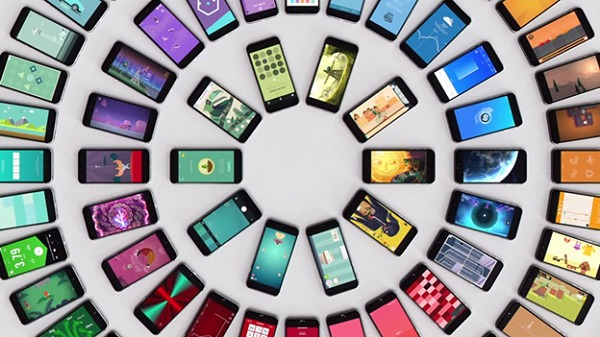 Cách kiểm tra iphone cũ khi mua